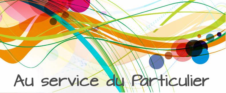 www.communication-relation.com au service du particulier