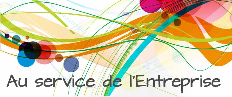 www.communication-relation.com au service de l'entreprise