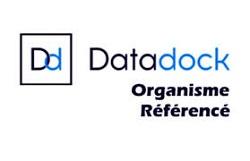 Datadock image 1