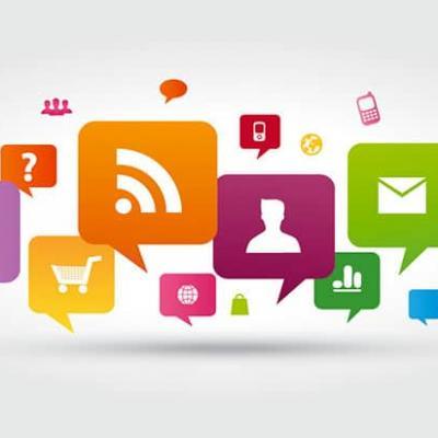 Web marketing Orione Formation